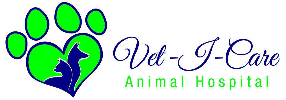 Vet-I-Care Animal Hospital.